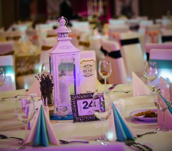 decor-sala-amiral-events