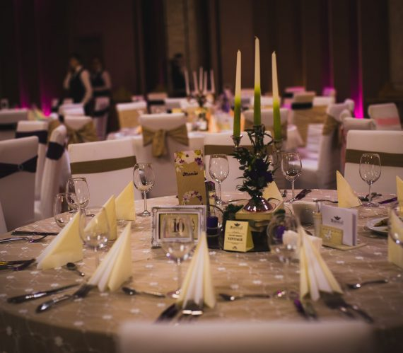 decor-sala-nunta-amiral-events
