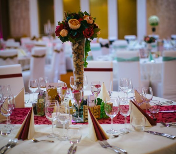 decoratiuni-nunta-cluj
