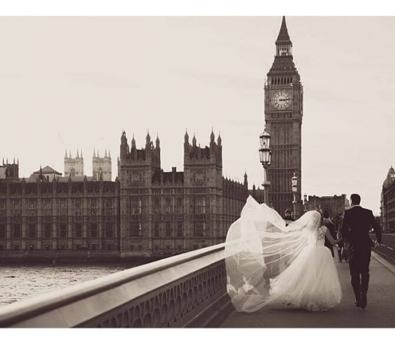 london-wedding-trash-the-dress-first-studio
