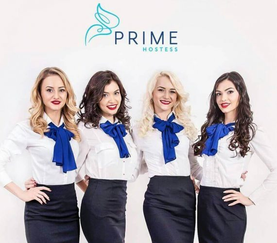 prime-hostess-1