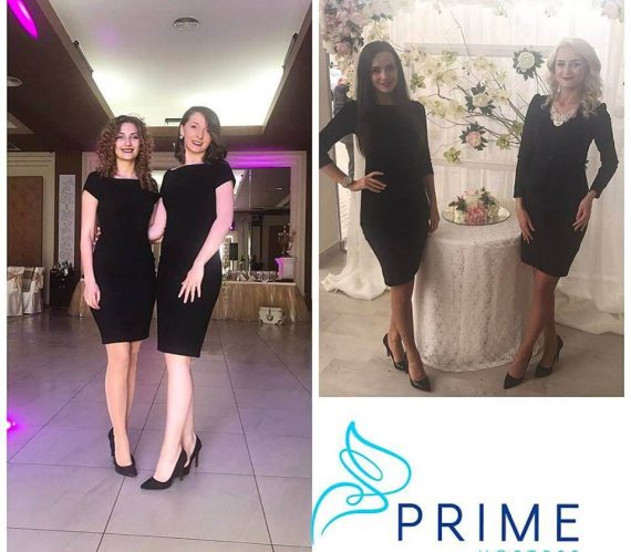 prime-hostess-2