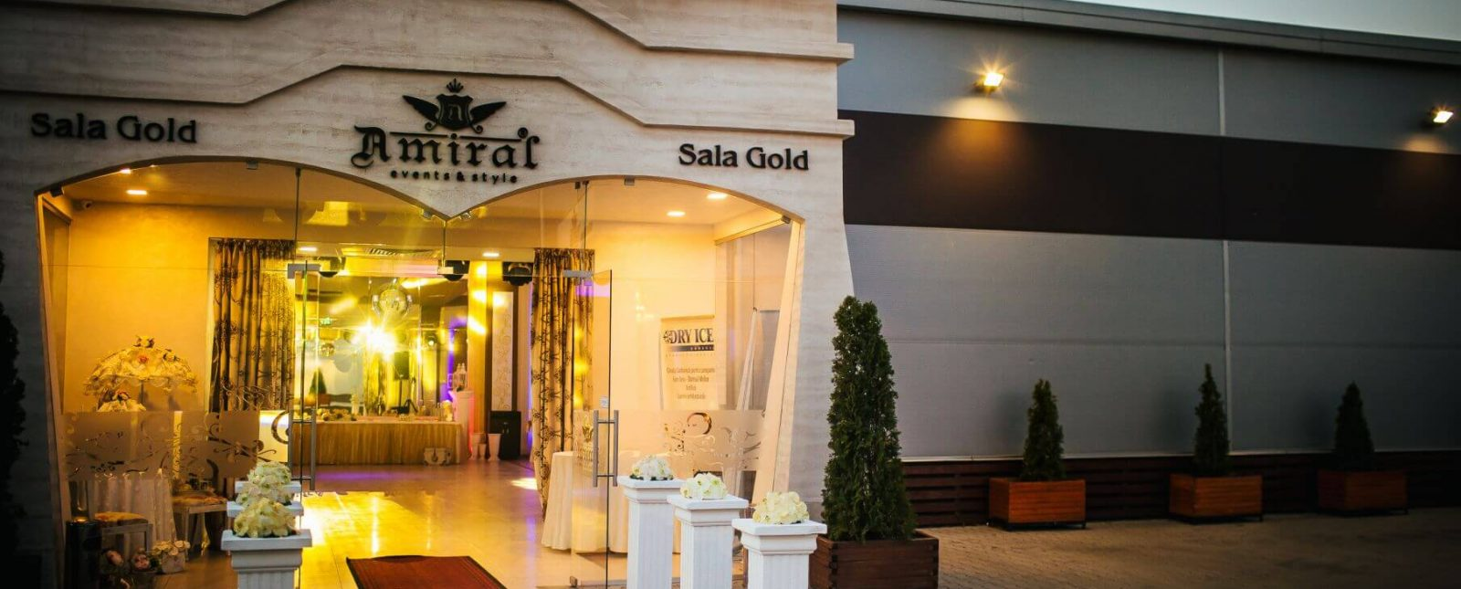sala-gold-16