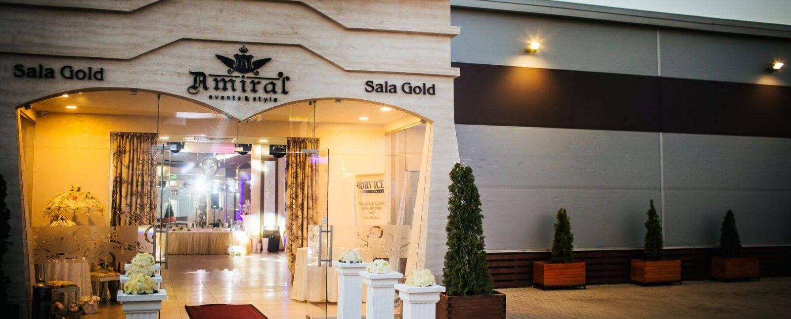 sala-gold-17