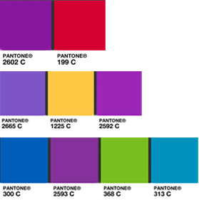 multi-color-pantone-copy