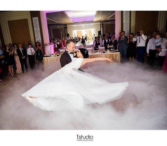 dansul-mirilor-amiral-events