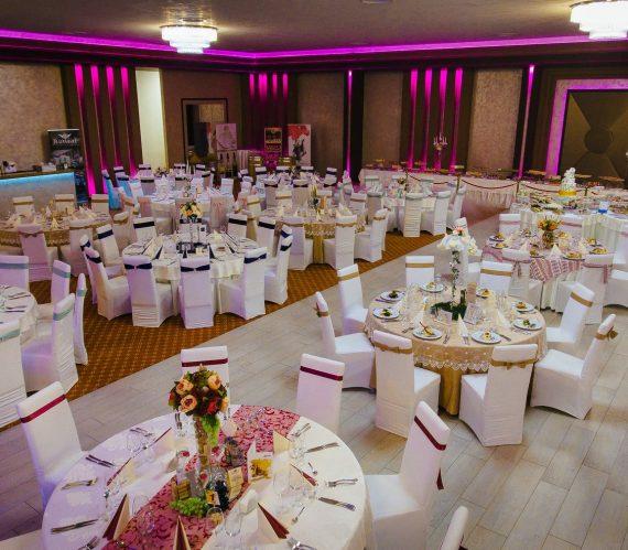 decor-sala-evenimente-amiral-events-2018