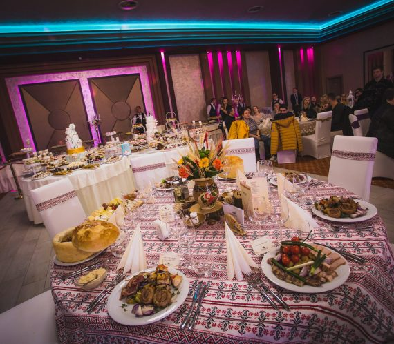 decor-traditional-amiral-events