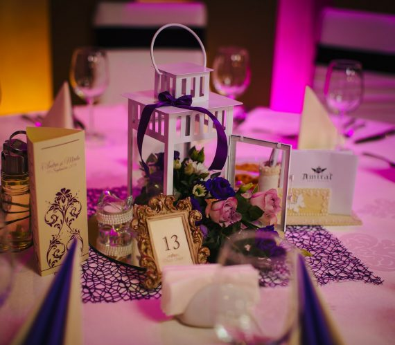decoratiuni-nunta
