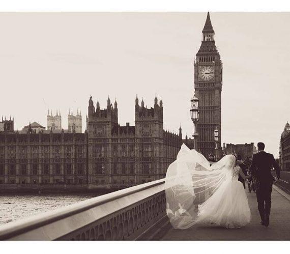 london-wedding-trash-the-dress-first-studio