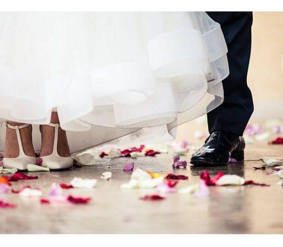 nunta-cluj-napoca-2018