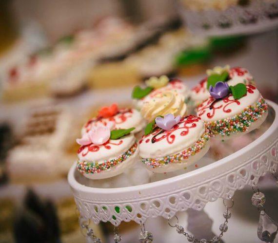 prajituri-gustoase-nunta-pralina