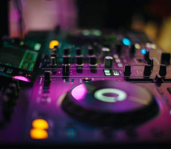 sonorizare-play-party-1
