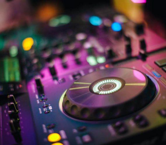 sonorizare-play-party-2