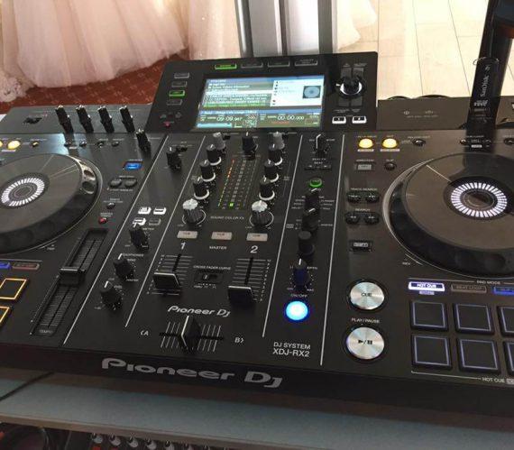 sonorizare-play-party-9