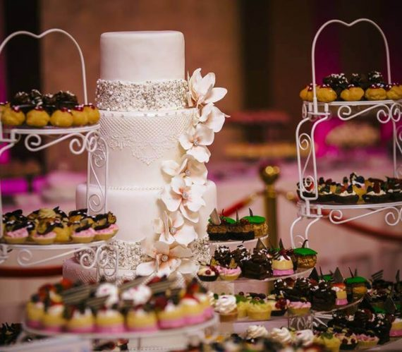 tort-de-nunta-cluj