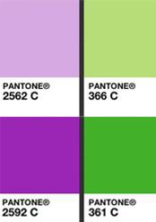 purple-green-copy