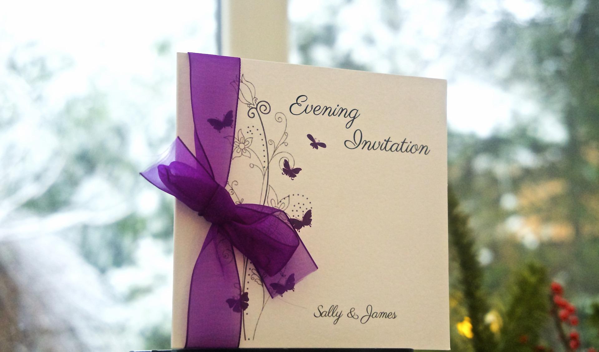 wedding-631263_1920